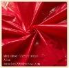 pu waterproof nylon polyamide fabric
