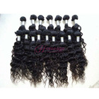 homeage best natural wholesale curly virgin hair