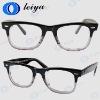 Fashion Acetate brand optical frames