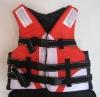 life jacket for kayak/canoe