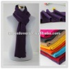 Wholesale Soft Imitation Cashmere Scarf