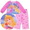 Children's pajama set