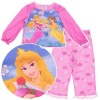 Children's pajama set