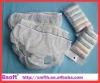 Ladies' Disposable Paper Panties with Printing