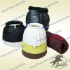 Bell Boots & Neoprene Brushing Horse Boots