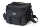 shouder camera bag for SLR camera