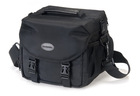 shouder camera bag for SLR camera