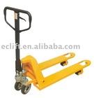 Hand Pallet Truck &Hydraulic hand pallet truck & pallet truck