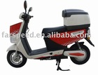 2000W electric motorcycle(FPM2000E-12)