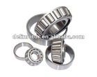 CG125 motorcycle engine Bearing
