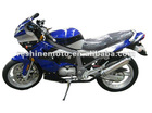 YH250-8 cheap new 250cc electric motorcycle for sale