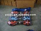 Vigor Skateboard,Vigor Board (OEM Logo/Design printing)