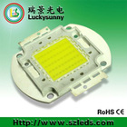 IP65 90W 100W 110w 120W 140W 160W 180W 200W led heat sink
