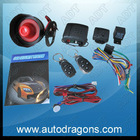 Full function Car Security alarm systems