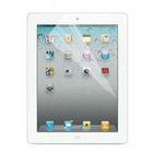 Clear Full LCD Screen Protector Film for iPad mini