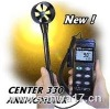 Anemometer CENTER-330 + Free Shipping