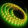 2012 new design LED flexible Strip/Tape promotion,factory wholesale