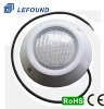 LED Swimming Pool Lamp F5602 Wall-mounted