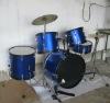 Drum SET WITH ECNOMIC PRICE