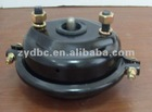 Supply brake chamber wabco T30 disc used buses