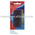 Hair Pins 70mmx24pcs