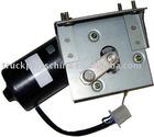 hino wiper motor 859050-0830