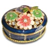 Jewelry Trinket Box