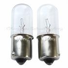 Ba15s T16X46 24v 8w NEW!Miniature bulbs lamps A017