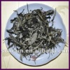 Old Raw Wild Pu'Er Tea