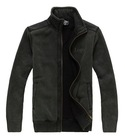 knitted jacket for men