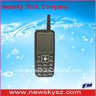 Low end Steady quality external Antenna 450MHz CDMA mobile phones-NS-11