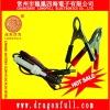 75mm alligator clips jumper cable 12 ampere