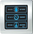 Hotel LED display Smart Switch/Energy saver/Power supply