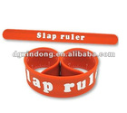 pvc flexible ruler