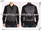 Men's Vest (MIV-103)