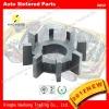 powder metallurgy auto parts