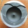 DAF ATI3300 Piston