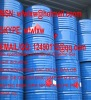 Propylene Glycol first grade CAS: 57-55-6 1,2-Propanediol