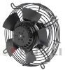 Industrial fan motors -200mm