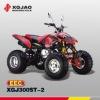 ATV(XGJ300ST-2)