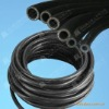 high quality EPDM Chemical Discharge Hose