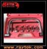 BT-A103 Valve Spring Compressor Kit
