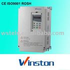 WR7 Series CE Frequency inverter