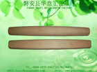 Promotional WoodenGames stick ;South Korea toys stock