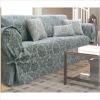 Luxury Elegant big size Sofa Cover