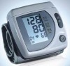 ST- 500 wrist blood pressure monitor