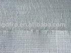 Combo Woven Roving Mat