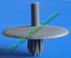 Plastic Fastener Auto Clip
