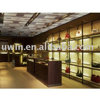 3D decoration ceiling board,interior decorative wallboard