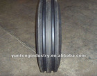 Tractor tires 5.00-15